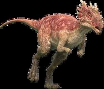Stygimoloch Render.png