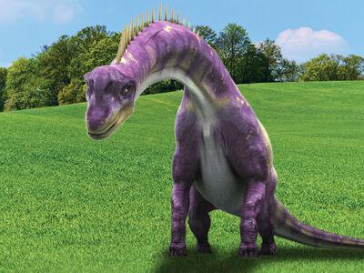 Dinodanbrachiosaurus2.jpg