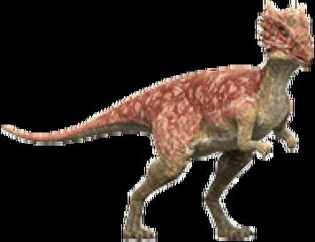Stygimoloch Render 2.png