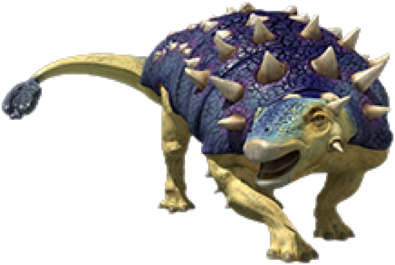 Young Euoplocephalus.png