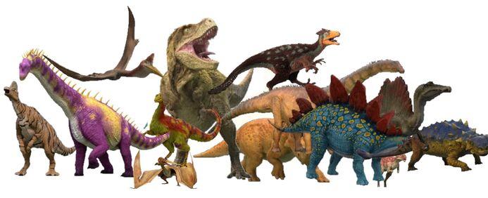 Dino Dan Dinosaurs.jpg