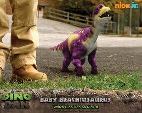 Dinodanbabybrachiosaurus.jpg