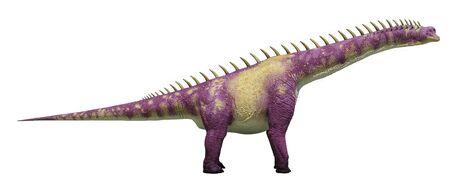 BrachiosaurusDinoDan.jpg