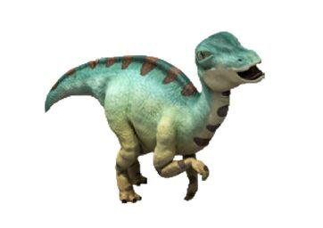 Baby Edmontowaurus.jpg