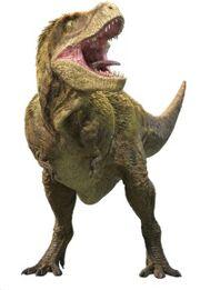 Tyrannosaurus-hair.jpg