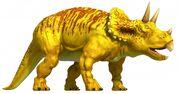 Triceratops-1024x532.jpg