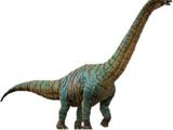 Futalognkosaurus
