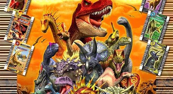 Slider-dinosaurios.jpg