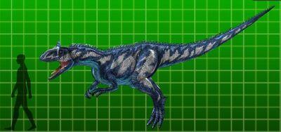 Cryolophosaurus-1-.jpg