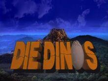 Die Dinos titlecard.jpg