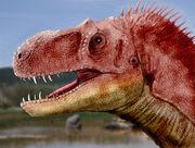 Teratophoneus dinosaur.wiki.jpg