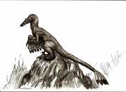 Richardoestesia dinosaur.wiki.jpg