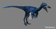 Troodon 2.png