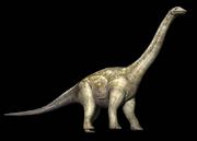 Alamosaurus.png