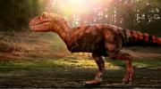 Adult T-Rex.png
