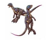 Xiaosaurus