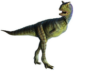Carnotaurus 2.png