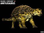 Ankylosaurus z1.jpg