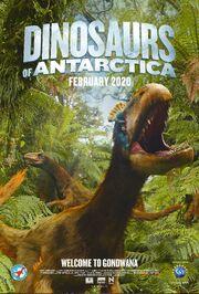 Dinosaurs of antarctica xxlg.jpg