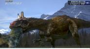 Siats vs tyrannosaurs3