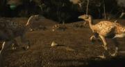 Byronosaurus 2.png