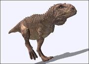 Europe tarascosaur hzoom.jpg
