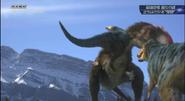 Siats vs tyrannosaurs2