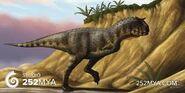 Carnotaurus-0