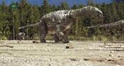 Diamantinasaurus.png