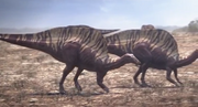 Ouranosaurus.png