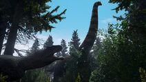 T-rex bronto the isle.jpg