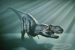 Dinosaure.jpg
