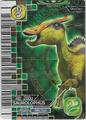 Saurolophus Card Eng S2 3rd
