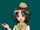 Minmi (character)