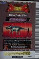 Einiosaurus Card Eng S1 3rd back
