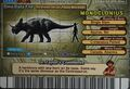 Monoclonius Card Eng S2 4th back