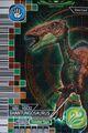 Shantungosaurus Card Eng S2 3rd