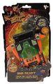 Dino Gadget Box front