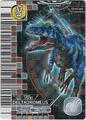 Deltadromeus Card Eng S2 3rd