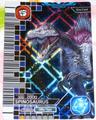 Spinosaurus Card 9