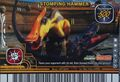 Stomping Hammer Card Eng S2 4th