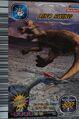 Dino Swing Card Eng S1 5th