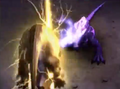 Lightning Ax 2
