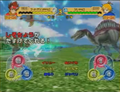 Archaeopteryx Defense