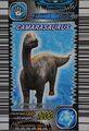 Camarasaurus Card Eng Nemesis