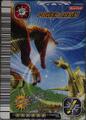 Power Drain Card 5