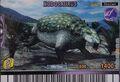 Nodosaurus Card Eng S2 2nd