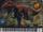 Dinosaur King Japanese Arcade - Wave 13: 2007 4th Edition: Card Gallery