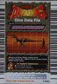 Monolophosaurus Card Eng S1 1st back