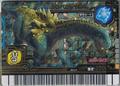 Ampelosaurus Card 3